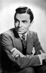 James Mason Never Got an Oscar